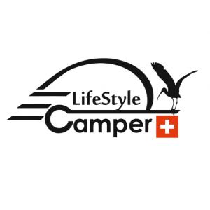Favicon-Lifestylecamper-Schweiz